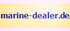 marine-dealer