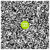 QR Code einscannen